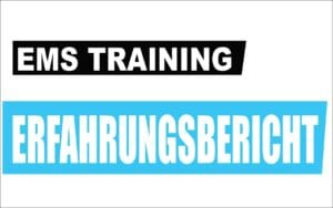 ems training erfahrungsbericht